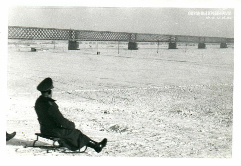 Кременчуг 22 марта 1942 года температура -23 фото номер 2129