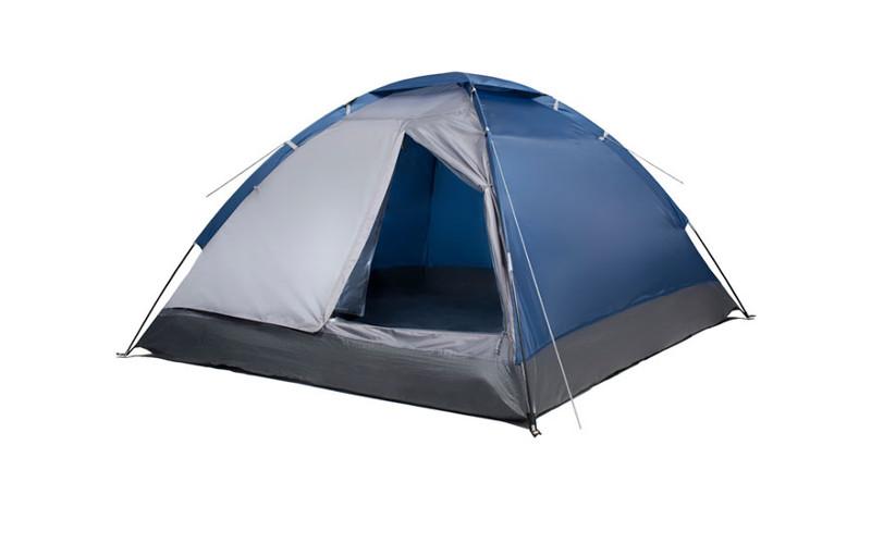 Какой должна быть качественная палатка