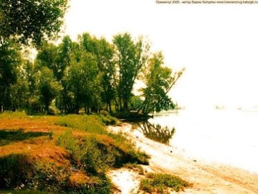 затон Кременчуг 2005 год фото номер 2174