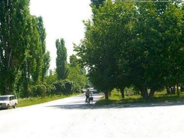 Кременчуг 2005 год фото номер 2174