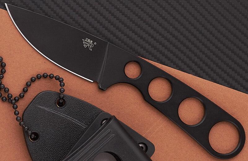Что такое нож выживания и как его выбрать?