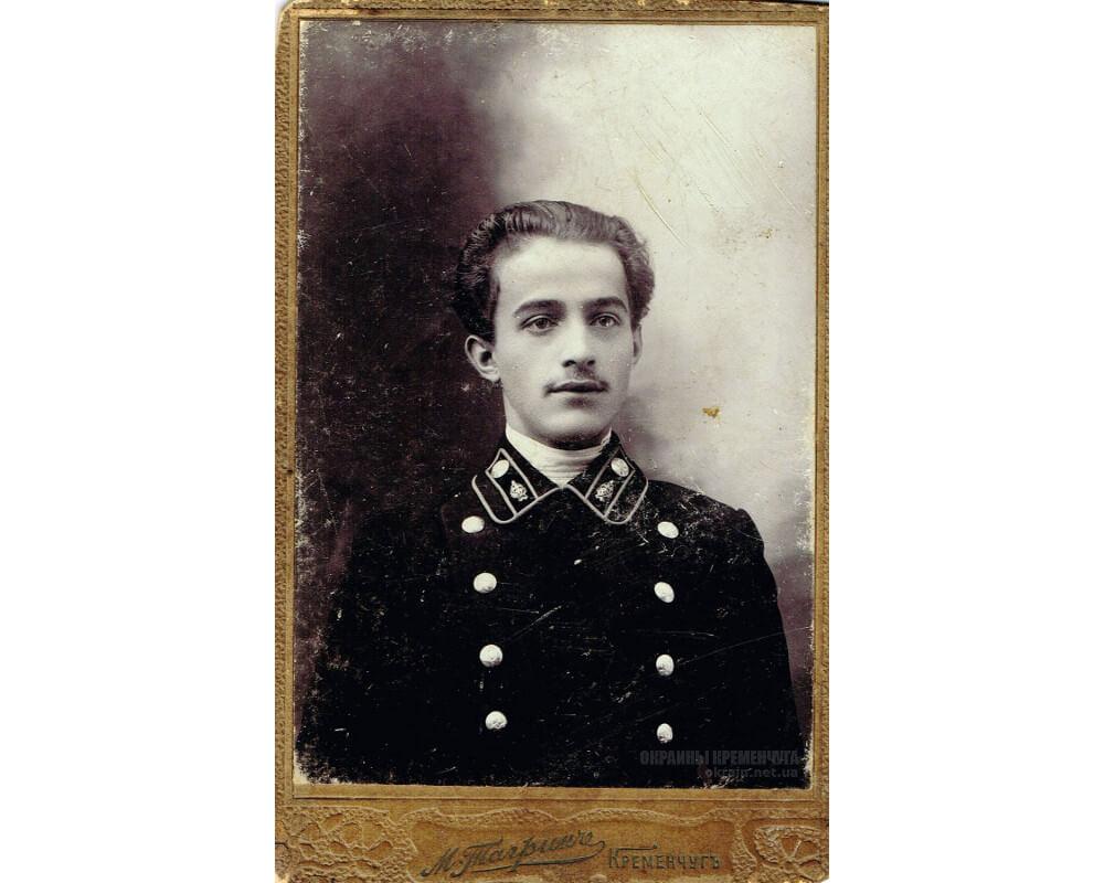 Андрей Павловский фотограф Тагрин фото номер 2324