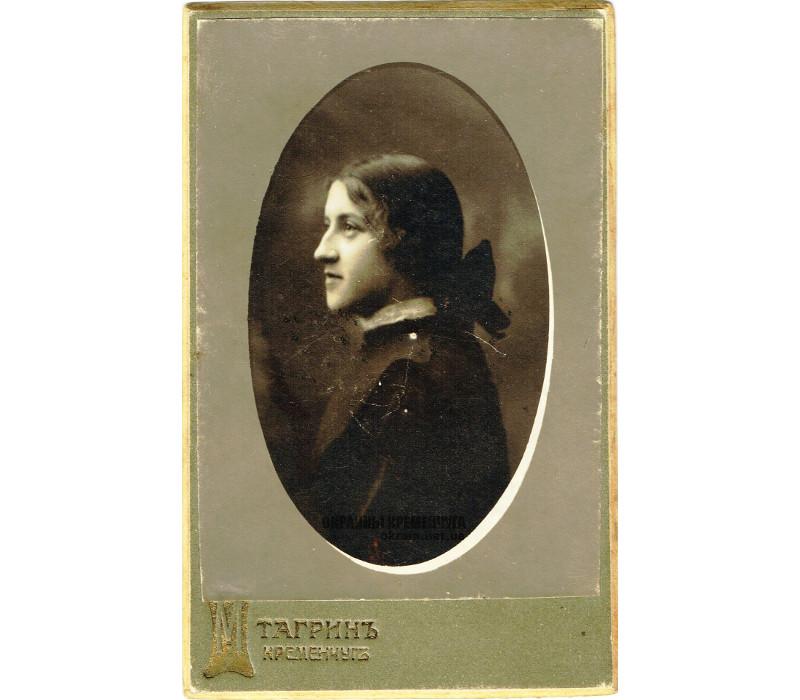 Анна Литвиненко 1915 год фото номер 2332