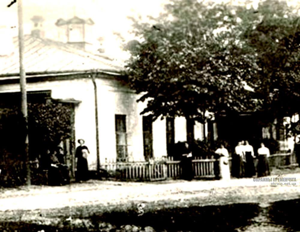 Женская акушерско-фельдшерская школа 1916 год фото номер 2338